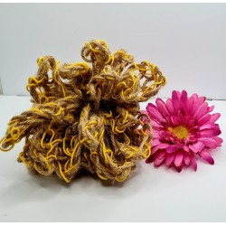 Fleur de Douche naturelle...