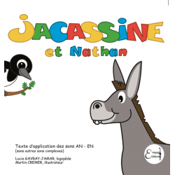 Livres Jacassine pour...