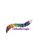 Bijoux lithothérapie