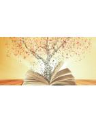 Livres et publications
