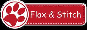 Flax&Stitch